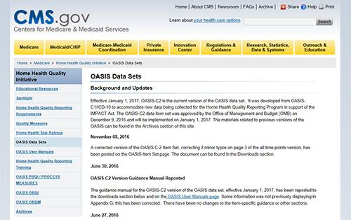OASIS Data Set and User Manual.jpg